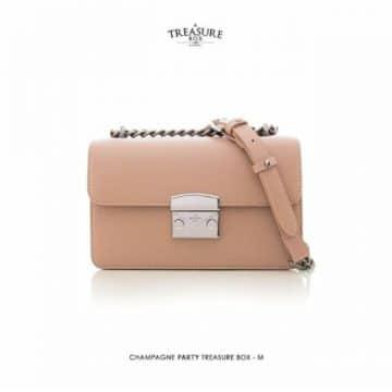 กระเป๋าแบรนด์ไทย