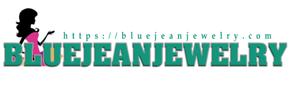 bluejeanjewelry